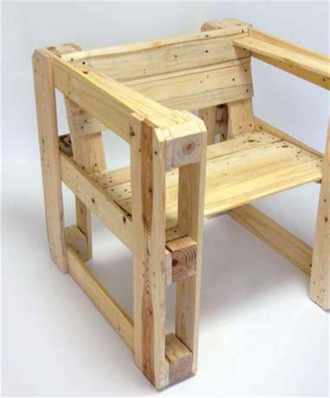 Pallets bases de madera para grandes maquinas