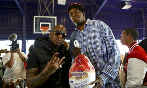 Cash Money Turkey Giveaway - cash money records giveaway turkeys music connection magazine