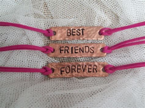 3 best friends 3 best friends forever quotes quotesgram