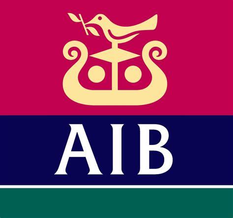 Aib Bank Logo