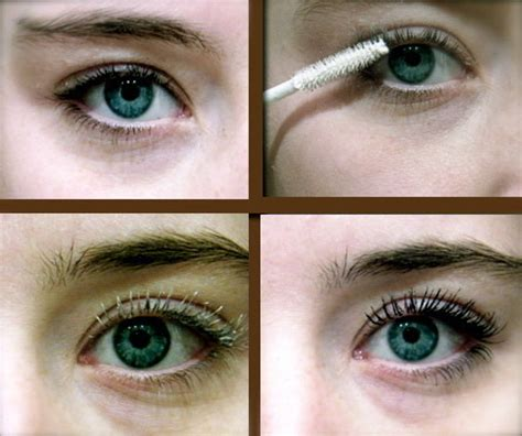 tylko erfahrung odżywki do rzęs pielęgnacja twarzy i ciała alejakobiet pl