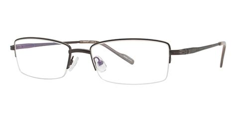 Rugged Prescription Glasses by Coleman 8183 Eyeglasses Coleman Authorized Retailer