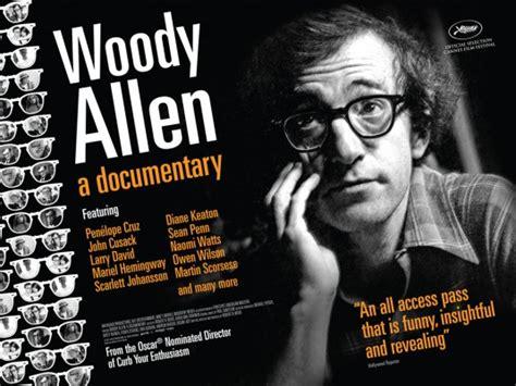 Film Streaming Woody Allen | woody allen a documentary 2012 film streaming italiano