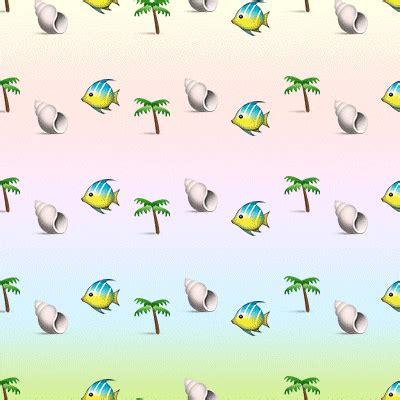 emoji wallpaper gif emoji gif find share on giphy