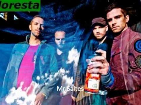 download coldplay rock in rio mp3 coldplay live rock in rio hurts like heaven mp3 youtube