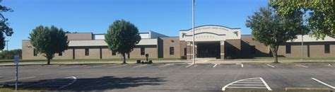 mcsd home high school county schools