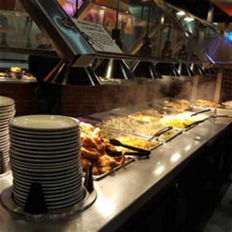 wood grill buffet 40 photos 78 reviews buffets 576