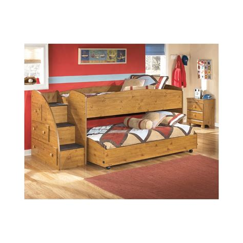 Youth Bedroom Furniture Stages Youth Bedroom Collection Eaton Hometowne