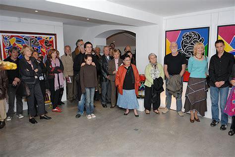 Office De Tourisme Biot by Paco Sagasta Exposition 224 L Office De Tourisme De Biot