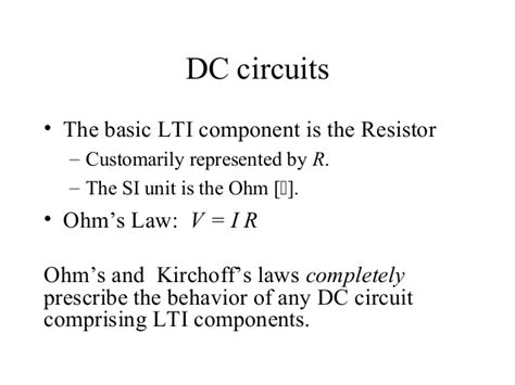 si unit of inductor si unit of inductor 28 images ppt chapter 20 induced voltages and inductances powerpoint