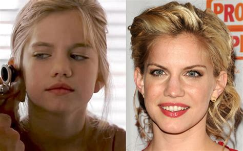 mara wilson current job chatter busy anna chlumsky nose job