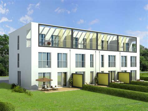 münchen architekt caa architekt m 252 nchen