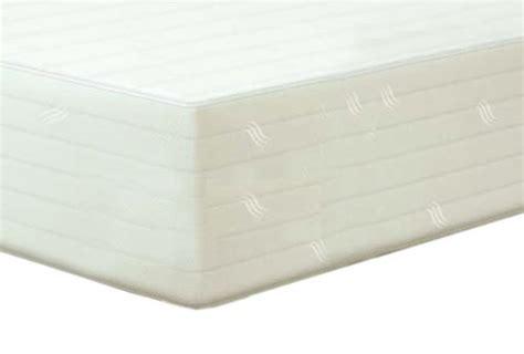big lots mattresses deals big lots mattresses serta