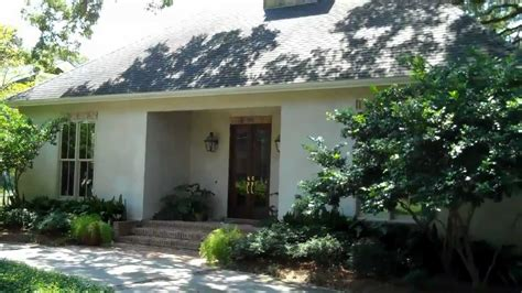 causton bluff home for sale luxury bluff area home for sale by owner in fairhope