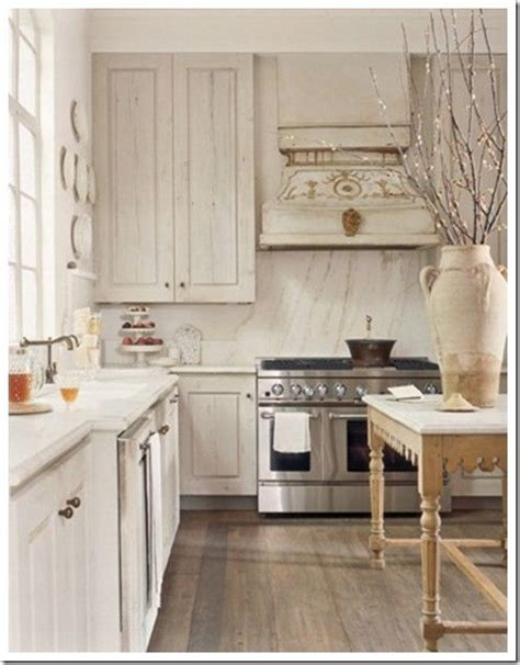 white washed pine cabinets whitewash cabinets by nikkipw farm house inspiration