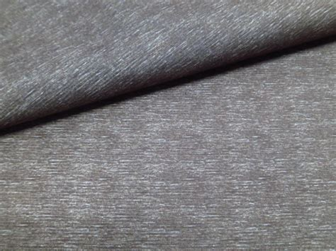 Patterned Velvet Upholstery Fabric by Sofa Fabric Upholstery Fabric Curtain Fabric Manufacturer 100 Plain Brown Color Patterned