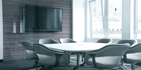 conference room rental nyc vizline office new york ny 0110 70 m