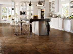 duality premium vinyl sheet floors from armstrong