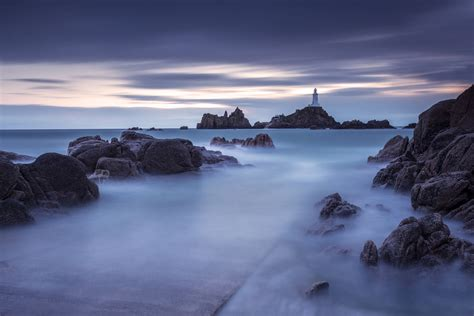 Landscape Photography Channels Top 10 Locations For Landscape Photography In The Uk