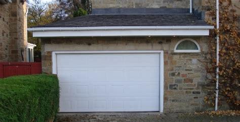 York Garage Doors by Home York Garage Door Garage Doors Garage Door