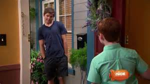 Episode review the thundermans who s your mommy the kid s a