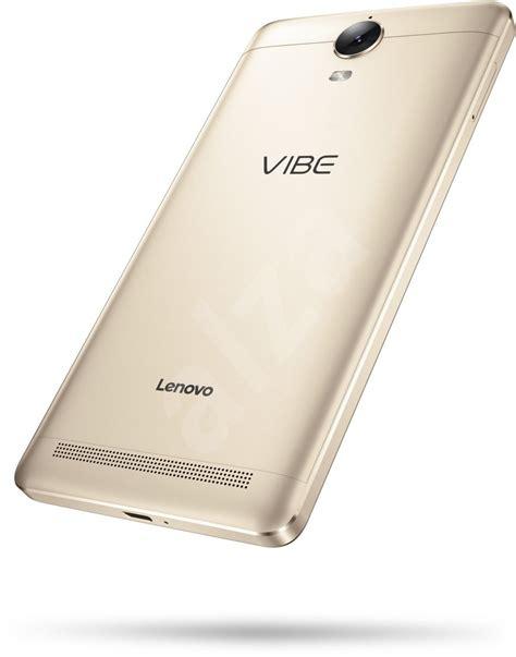 Lenovo Gold lenovo gold note k5 mobile phone alzashop