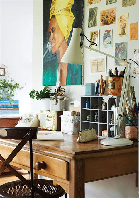 eclectic home french eclectic home in london trendey