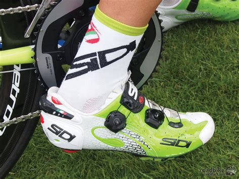 cannondale mountain bike shoes cannondale road bike shoes 28 images cannondale