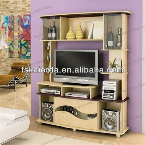 wood tv stand wall unit designs newhairstylesformen2014 com wood tv wall units designs lcd tv wall unit designs tv