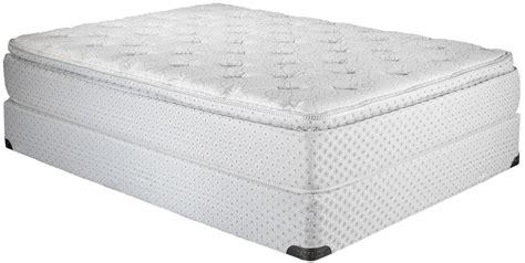 restonic comfort care restonic comfortcare dover full euro top mattress and