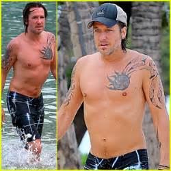 keith urban tattoos 100 s of keith design ideas picture gallery