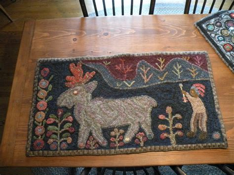 woolwrights rug hooking 14 best images about hooking rugs that is on peonies hooks and rug hooking