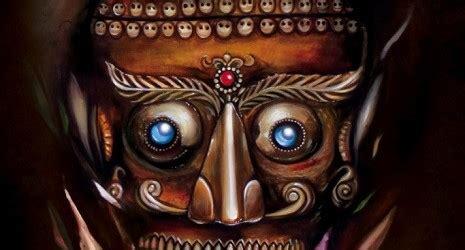 tattoo expo los angeles 2015 venezuela expo tattoo 2015 gu 237 a de tatuajes y tatuadores