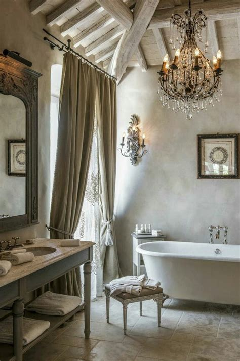 French Country Home Interiors by 25 Best Ideas About French Style Decor On Pinterest