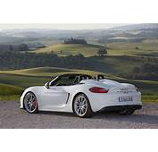 Porsche Boxster Reviews Research New &amp Used Models