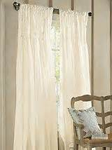 linensource curtains 1000 images about curtains and curtain rods on pinterest
