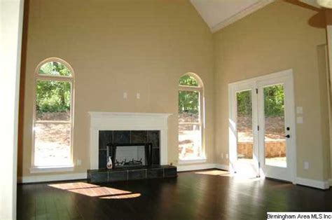 vaulted ceiling windows i the low windows kitchens with vaulted ceiling