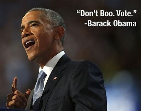 barack obama powered by hate or barack obama hate we 72 motivational barack obama quotes and sayings golfian com