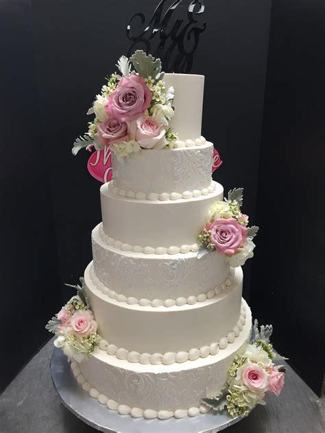 Exklusive Hochzeitstorten by Wedding Cakes Exclusive Cake Shop
