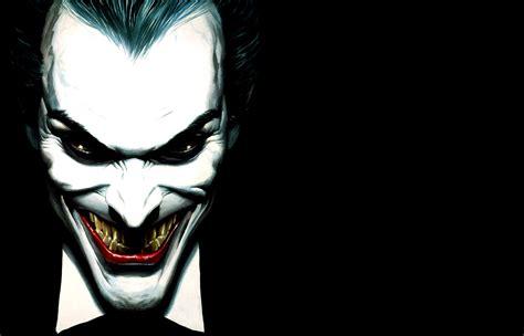 hd joker