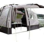 Bongo Tailgate Awning by 17 Best Images About Vw California Accessories On