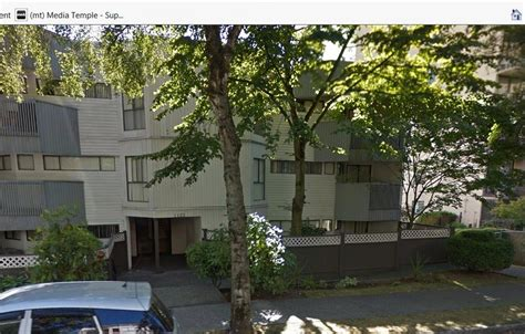 vancouver appartment rentals harwood apartments for rent 1122 harwood street vancouver b c in the west end