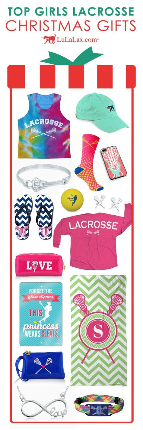 lacrosse christmas gifts need gift ideas for the lacrosse in your we ve got you covered lulalax has