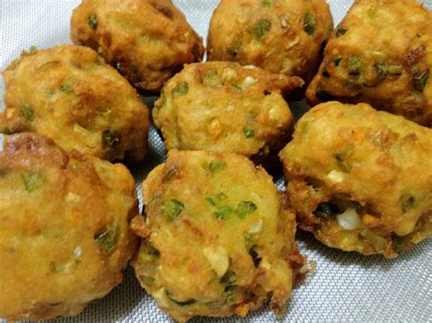 Would You Eat Fish Balls by Fish Chazsm