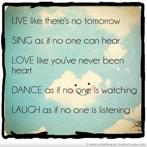 live laugh love movie live laugh love dance quotes quotesgram