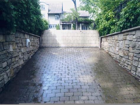 floodbreak passive flood barriers architectural treatments