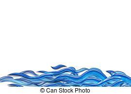 mare clipart profondo mare illustrazioni e clip 9 537 profondo