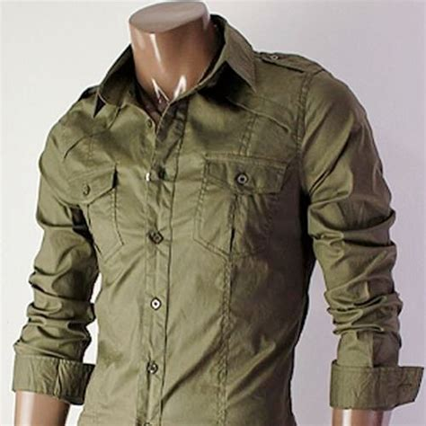 rugged mens clothes rugged mens shirts rugs ideas