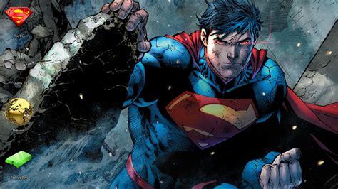 themes for windows 7 superman superman theme for windows 10 8 7