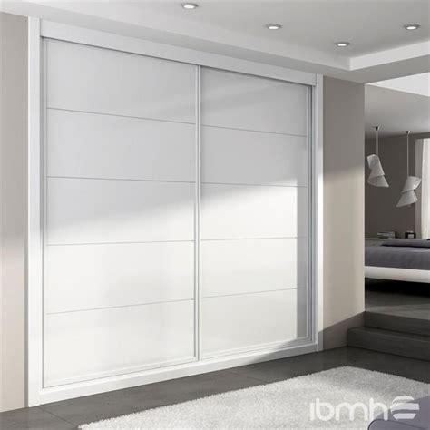 armario ward importar puertas aluminio closet corredizas deslizantes de